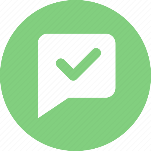 comment, discuss, message, rate, reviews, testimonials icon