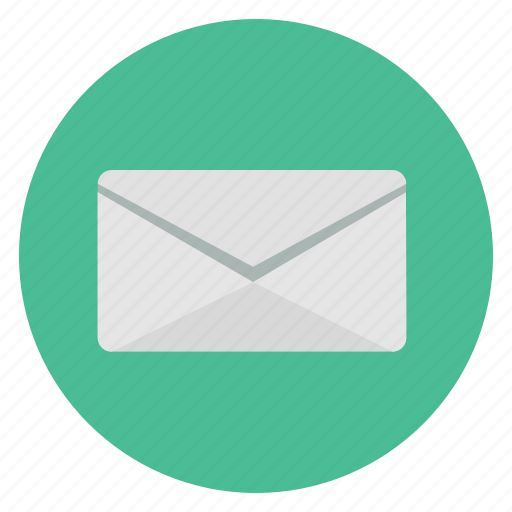 chat, letter, mail, message, messages icon