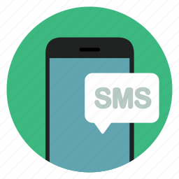 chat, message, messages, sms, text, text message, txt icon