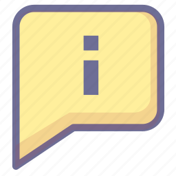 chat, discuss, message, new messages icon