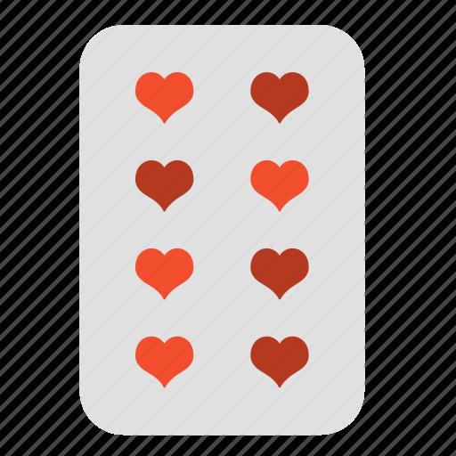 control pill, drugs, heart, love, medicine, pills, valentine icon