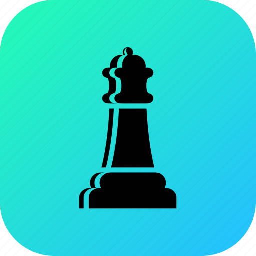 battle, checkmate, chess, diffence, games, queen, wazir icon