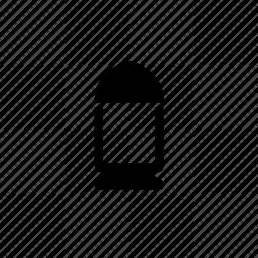 bullit, chess, fast, tempo, variant icon