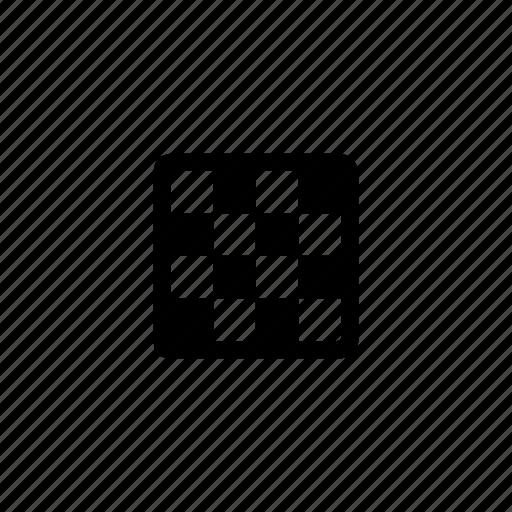 board, chess, entertainment, game icon