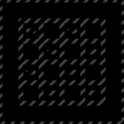 board, chess, chessboard, creative, game, grid, shape icon
