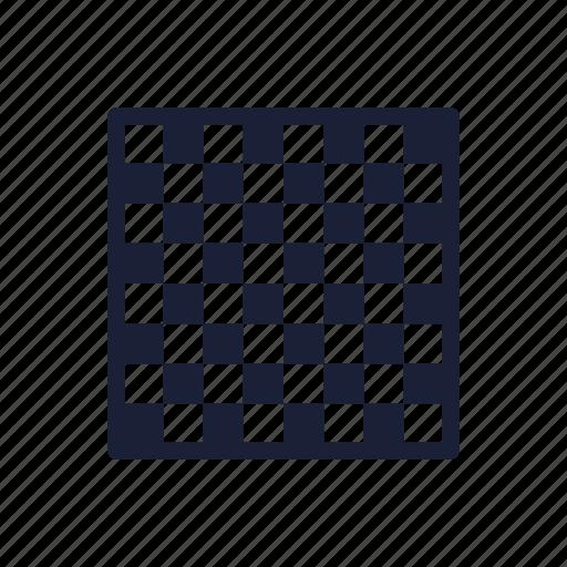 board, board64, chess, chessboard, spaces icon