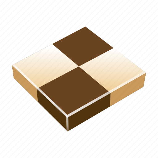 board, check, chess, game, tablet icon