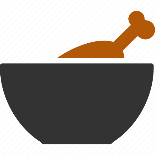 chicken soup, cook, cooking, cup, food icon