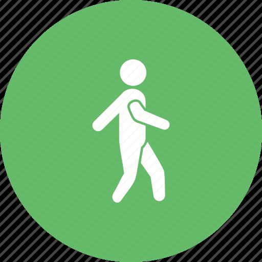 fitness, game, kids, race, run, running, sports icon