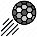 soccer, ball, sports, competition, sport, team, equipment