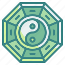 yin, yang, chinese, culture, taoism, philosophy, china