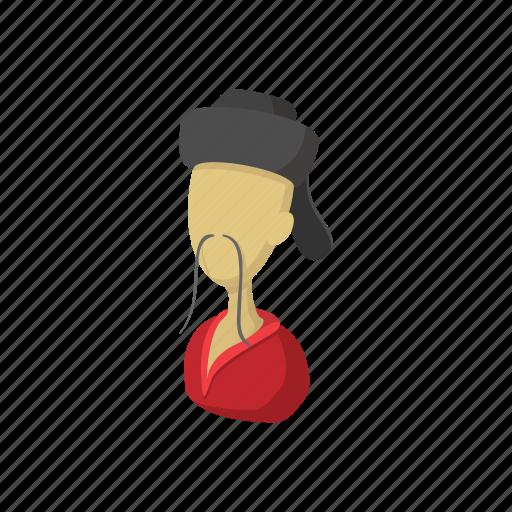 avatar, boy, cartoon, human, japan, man, people icon