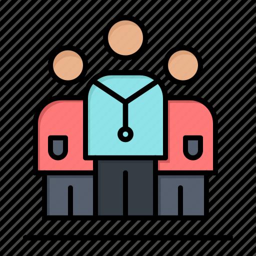 Doctor, hospital, medical, medicine icon - Download on Iconfinder