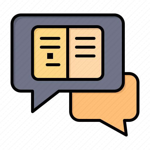 chat, messages, popup, sms icon
