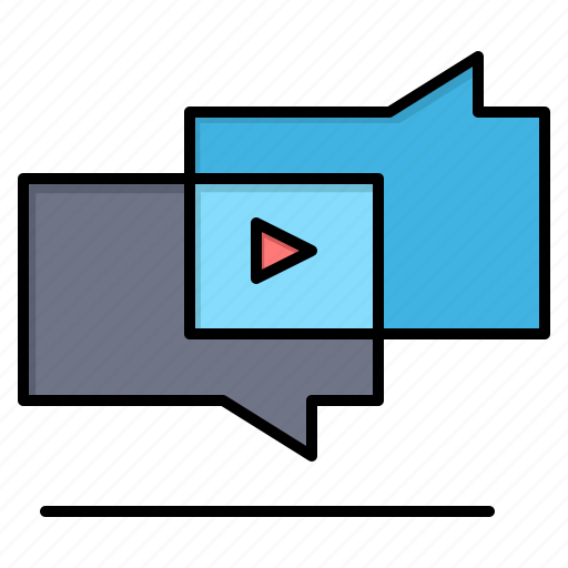 digital, marketing, viral icon