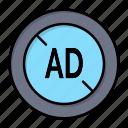 ad, blocker, digital