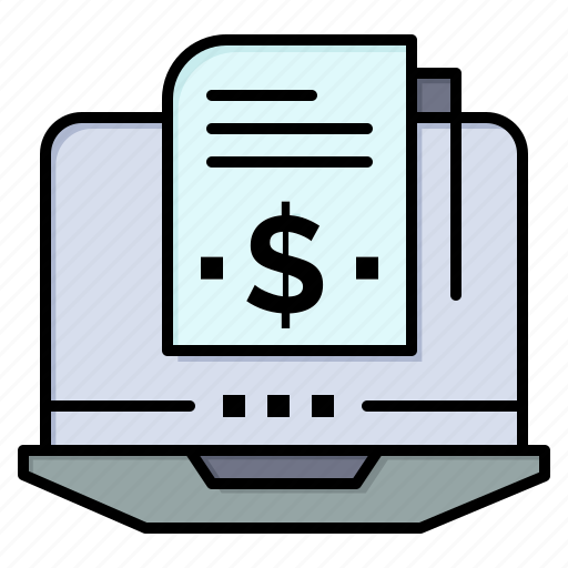 digital, model, subscription icon