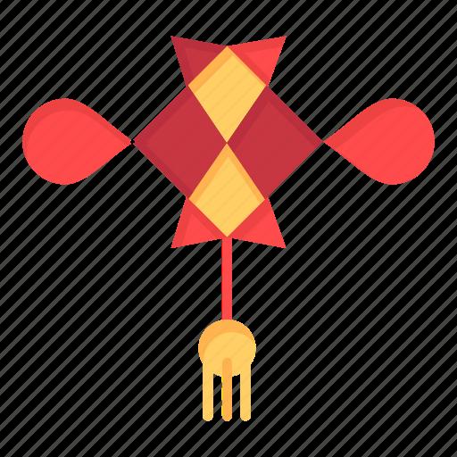 china, chinese, chineseknot, decoration, new, newyear, year icon