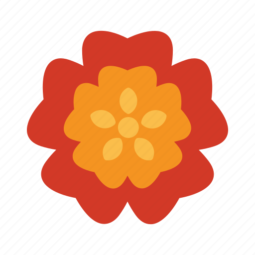 Blooming, chinese, floral, flower, nature icon - Download on Iconfinder