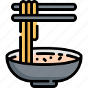 chinese, chinese new year, culture, decoration, noodle, ramen icon