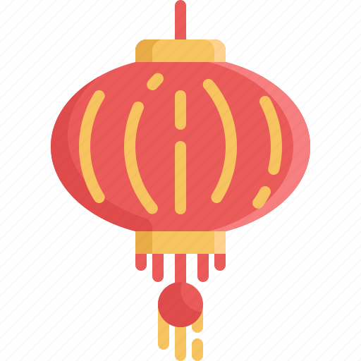 chinese, chinese new year, culture, decoration, lamp, lantern icon