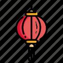 chinese new year, lantern, chinese, ceremony, festival
