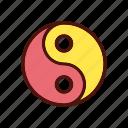 celebration, china, chinese, chinnese, new, red, year
