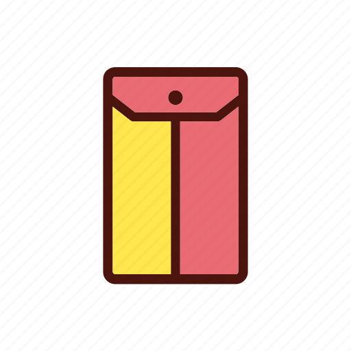 Celebration, china, chinese, chinnese, new, red, year icon - Download on Iconfinder