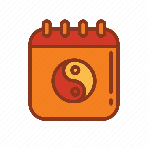 calendar, date, event, new, schedule, year icon