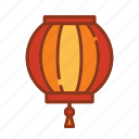furniture, interior, lamp, lantern, light icon