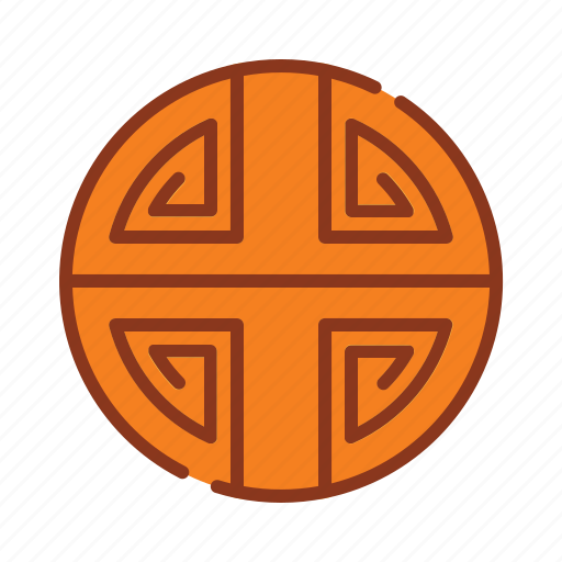 Asian, china, chinese, culture, new, traditional, year icon - Download on Iconfinder