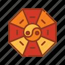 asian, celebration, china, chinese, traditional, yang, yin