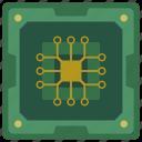 chip, chipset, cpu, processor, scheme