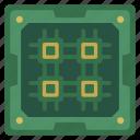 chip, chipset, core, cpu, processor