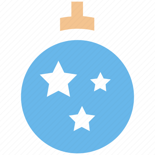 .svg, celebration, christmas, decoration, festivity, holiday, party icon