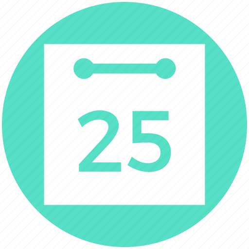 1, appointment, calendar, date, date picker, month, schedule icon