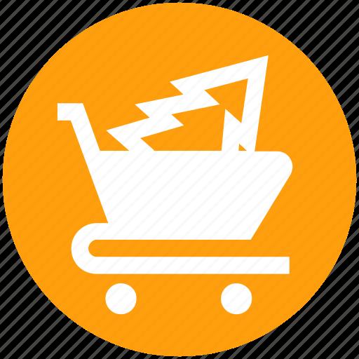 .svg, cart, christmas shopping, christmas tree, tree, tree in cart, tree shopping icon
