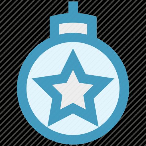 celebration, christmas, decoration, festivity, globe, party icon