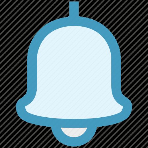 alarm, alert, bell, notification, notify, sound icon