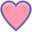 .svg, celebration, christmas, favorite, heart, love, romance icon