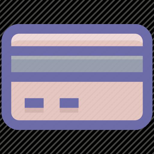 .svg, atm card, card, credit, credit card, debit card icon