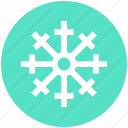 .svg, christmas, flake, snow, snow flake, snowflakes, winter icon