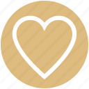 .svg, celebration, christmas, favorite, heart, love, romance icon