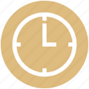 .svg, alarm, clock, date, time, time optimization, watch icon