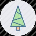 celebration tree, christmas, monochromic, silhouette, tree, xmas
