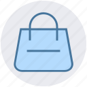 bag, christmas, christmas bag, hand bag, shopping bag icon