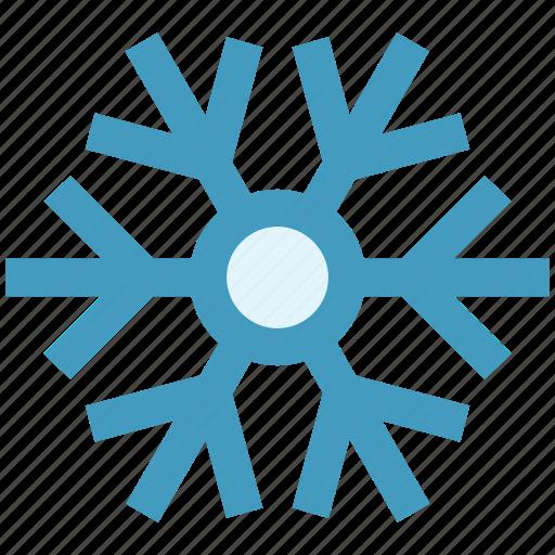 christmas, flake, snow, snow flake, snowflakes, winter icon