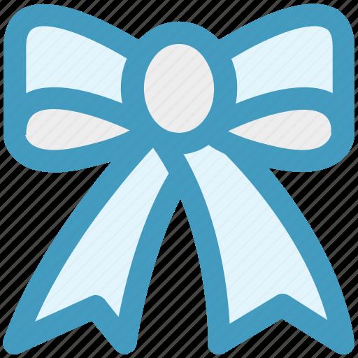 celebration, christmas, christmas ribbon, decoration, ribbon, season icon