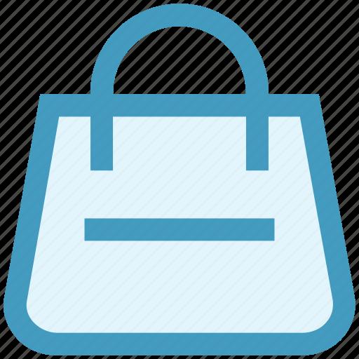 bag, christmas, christmas bag, hand bag, shopping bag icon