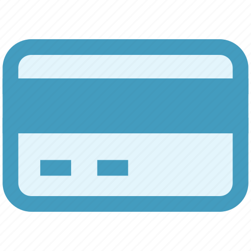 atm card, card, credit, credit card, debit card icon